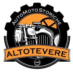 Club Auto Moto Storiche Altotevere
